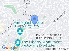 Immobilier à Nicosie