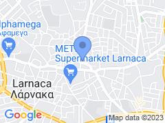 Nieruchomości w Larnaka